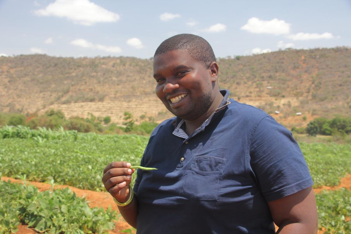 Goshen Farm Exporters |Kenya