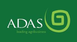 ADAS New Logo horizontal