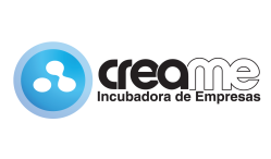 Logo CREAME PNG