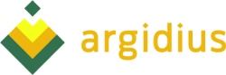 Logo_Argidius