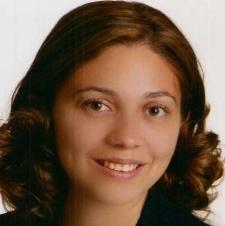 Jordan Hala Imam